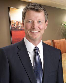 Shawn Aiken