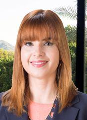 Heather Macre